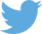 Twitter-logo-small
